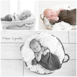 photographe-pierre-lepoutre-bébé-naissance-nourrisson-enfant-rennes-chateaubourg-vitré-noyal-sur-vilaine-saint-jean-sur-vilaine-saint-didier