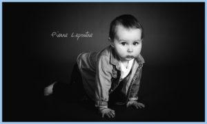 photo enfant rennes