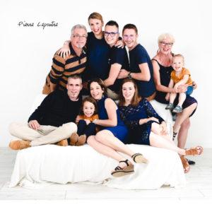 photographe-famille-nombreuse