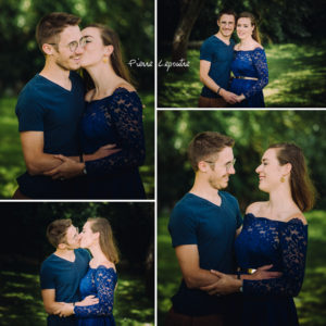 photographe-couple-famille-chateaubourg