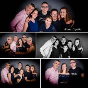 photographe-grande-famille-vitré