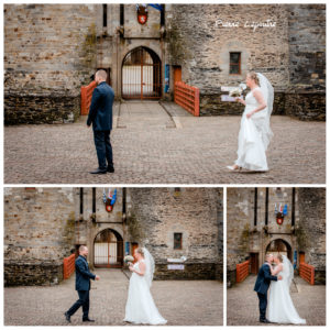 photographe Videaste Chateaubourg