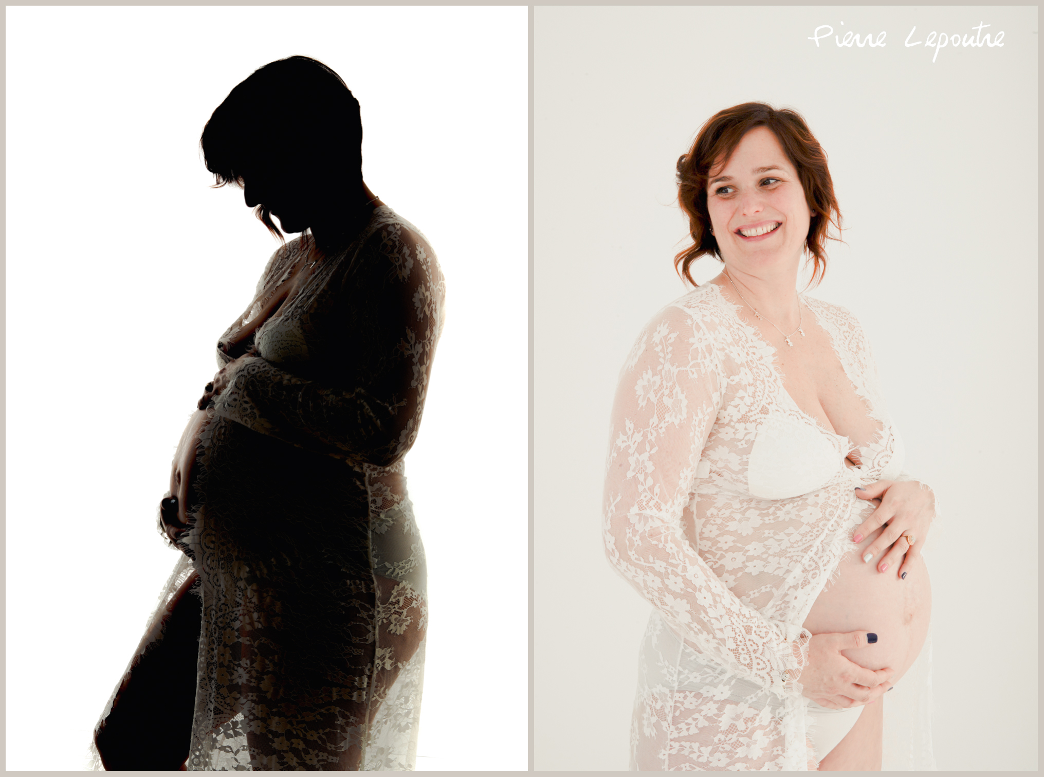 photographe naissance Chateaubourg